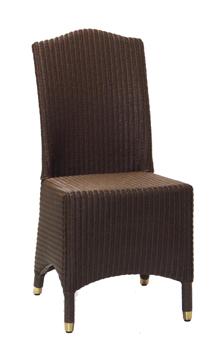 Stoelen meubelen gies okegem for Loom stoelen